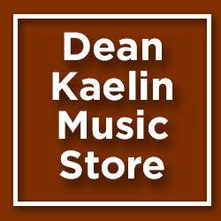 DeanMusic2
